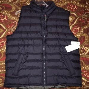 Men's Large Old Navy vest